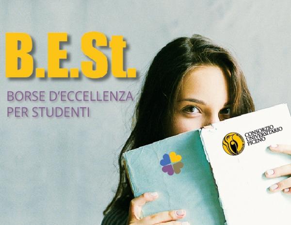 BEST - Borse d'eccellenza per studenti