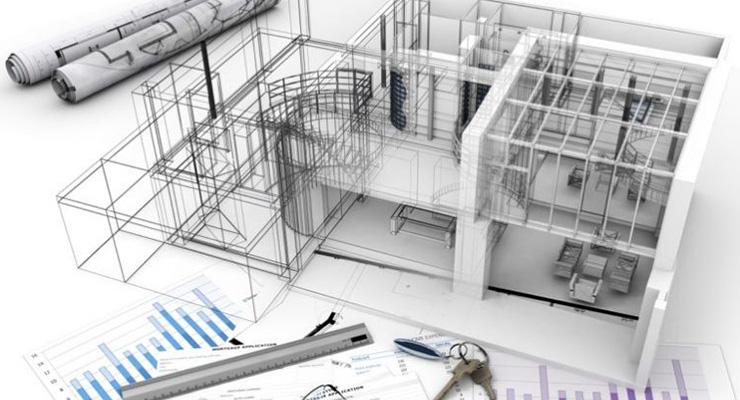 BIM Specialist – Attuazione di processi produttivi BIM su tecnologia Autodesk Revit Architecture