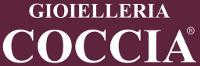 Gioielleria COCCIA Logo