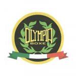 OLYMPIA BOXE