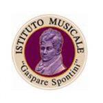 """ISTITUTO MUSICALE """"G. SPONTINI"""""""