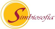 PUC-Simbiosofia