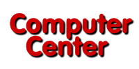 PUC-computercenterinterno