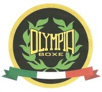 PUC-olympiaboxelogointerno