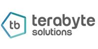 PUC-terabytesolutionsinterno