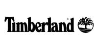 PUC-timberlandsbtinterno