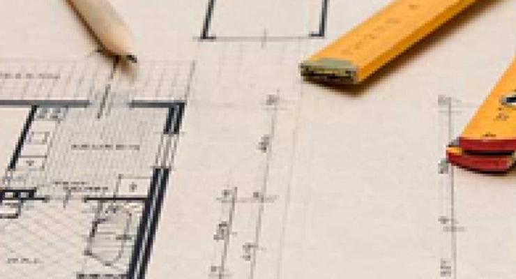 Scienze-dell'Architettura
