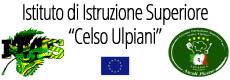 Logo Ulpiani