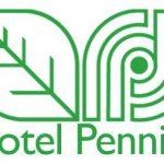 HOTEL IL PENNILE