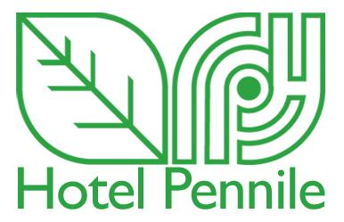 logo_hotel_pennile