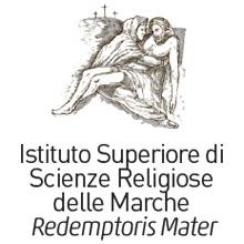 redemptoris