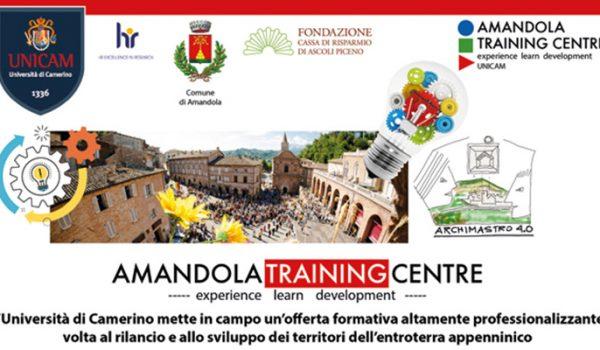 Amandola Training Center