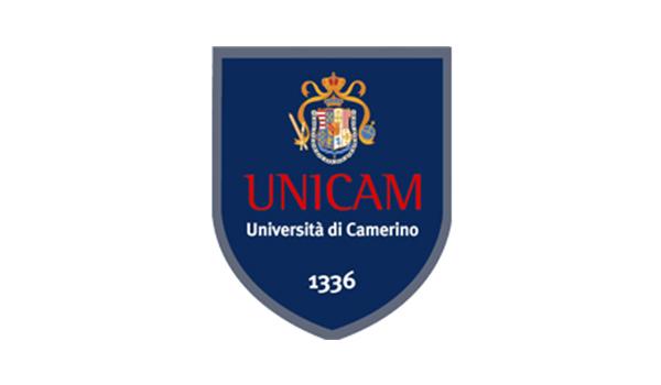 Unicam per News