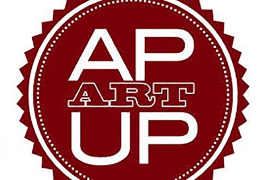 AP ART UP GIOVENTÙ CREATIVA