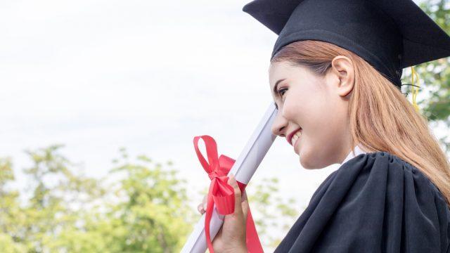28 luglio 2021 – Appello di laurea  – SCUOLA DI ARCHITETTURA E DESIGN